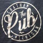Chatham Pub